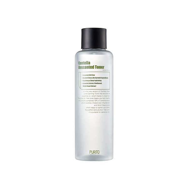purito-unscented-toner