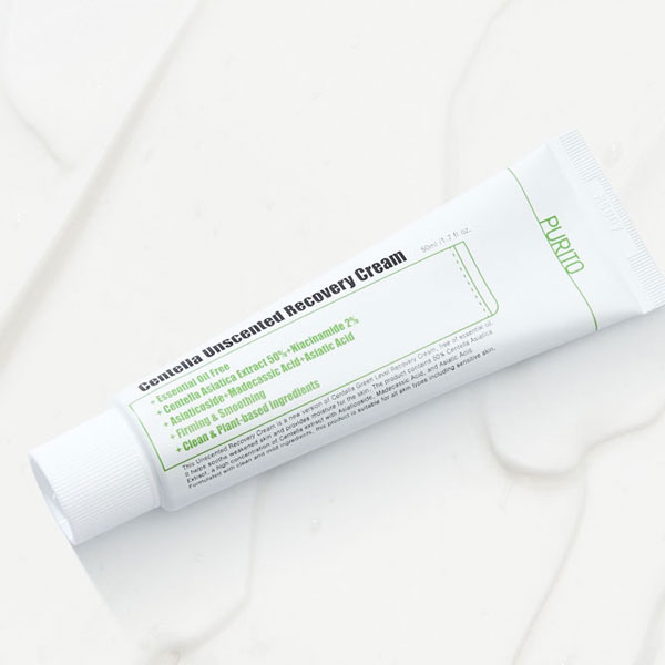 purito-centella-unscented-recovery-cream