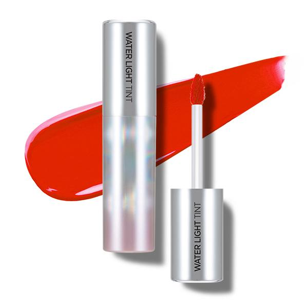 A'PIEU Water Light Tint (RD05)
